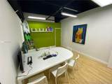2051 112th Ave - Photo 19