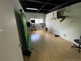 2051 112th Ave - Photo 21