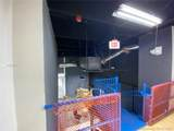 2051 112th Ave - Photo 25