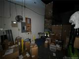 2051 112th Ave - Photo 28