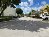 2051 112th Ave - Photo 31