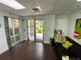2051 112th Ave - Photo 4