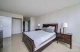 2500 Parkview Dr - Photo 8