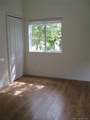 7240 53rd Ave - Photo 12