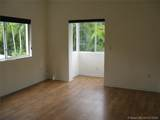7240 53rd Ave - Photo 13