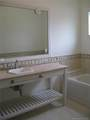 7240 53rd Ave - Photo 14