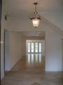 7240 53rd Ave - Photo 2