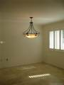 7240 53rd Ave - Photo 3