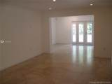 7240 53rd Ave - Photo 4