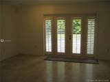 7240 53rd Ave - Photo 5