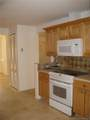 7240 53rd Ave - Photo 6