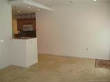 7240 53rd Ave - Photo 8