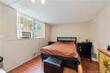 2840 33rd Ct - Photo 11