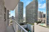 1250 Miami Ave - Photo 44