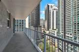 1250 Miami Ave - Photo 45