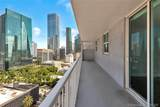 1250 Miami Ave - Photo 48