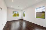 4601 126th Ave - Photo 16