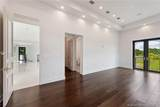 4601 126th Ave - Photo 17