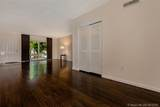 1101 98th St - Photo 10