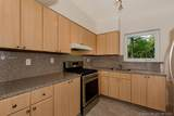 1101 98th St - Photo 11