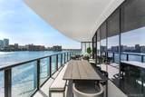 5000 Island Estates Drive - Photo 10
