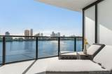 5000 Island Estates Drive - Photo 11