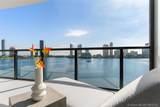 5000 Island Estates Drive - Photo 12