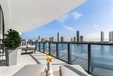 5000 Island Estates Drive - Photo 13