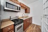 114 Menores Ave - Photo 10