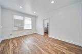 114 Menores Ave - Photo 13