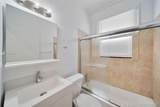 114 Menores Ave - Photo 15