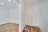 114 Menores Ave - Photo 19