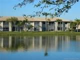 5511 Lakeside Dr - Photo 1