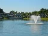 5511 Lakeside Dr - Photo 23