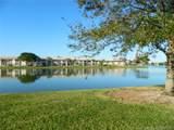 5511 Lakeside Dr - Photo 4