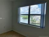 400 Kings Point Dr - Photo 13