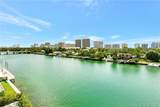 9341 Bay Harbor Dr - Photo 3
