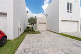 6437 104th Path - Photo 13