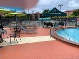 610 Tennis Club Dr - Photo 14