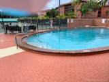 610 Tennis Club Dr - Photo 16
