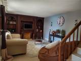 1700 Forest Lakes Cir - Photo 4