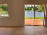 4716 Lago Vista Dr - Photo 6