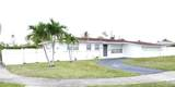 7820 98th Ave - Photo 1