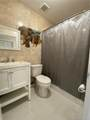 3431 211th St - Photo 15
