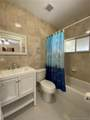 3431 211th St - Photo 19