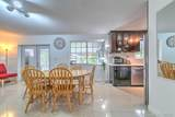 19845 10th Ave - Photo 12