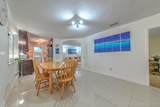 19845 10th Ave - Photo 14