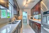 19845 10th Ave - Photo 15