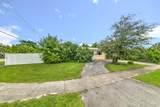 19845 10th Ave - Photo 2