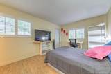 19845 10th Ave - Photo 20